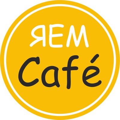 Кафе ЯЕМ